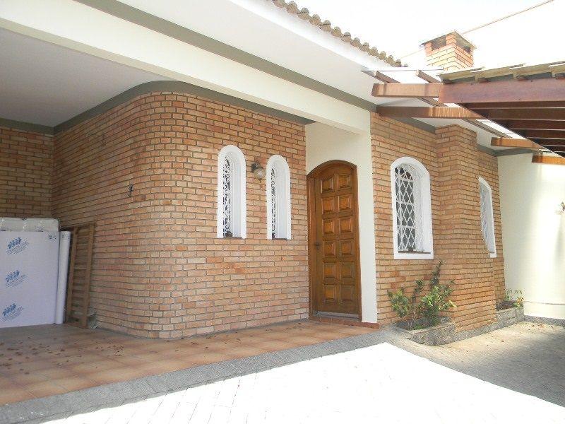 Casas para alugar em Jundiaí-SP